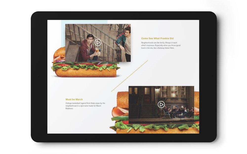 MMB-iPad-Subway.jpg