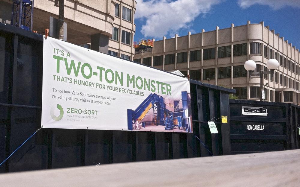 ZSRT-Banner.jpg