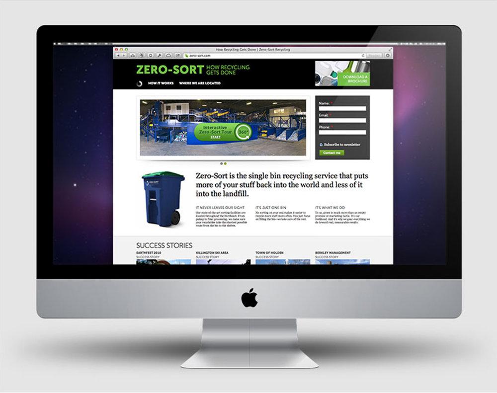 ZSRT-Website.jpg