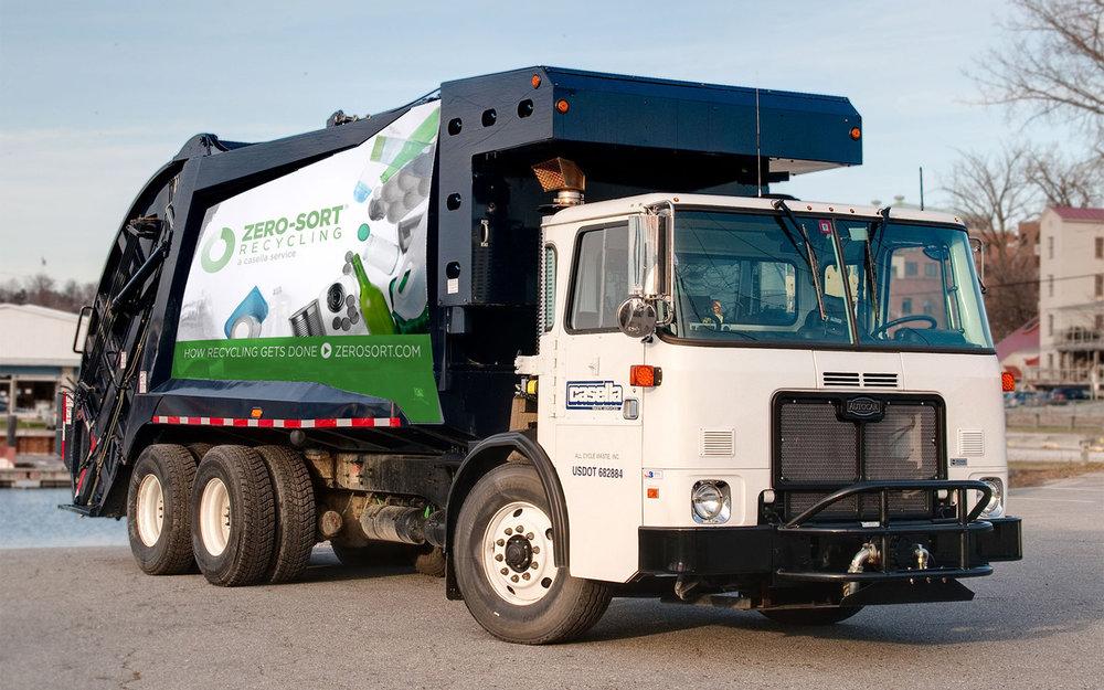 ZSRT-Truck.jpg