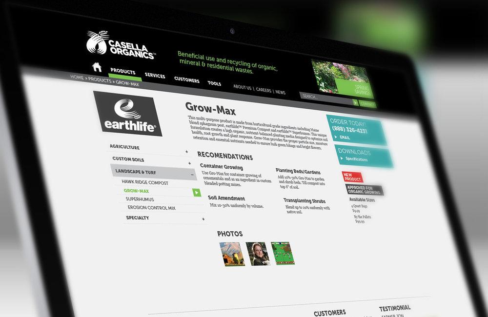 WEB-Organics-iPad-01.jpg