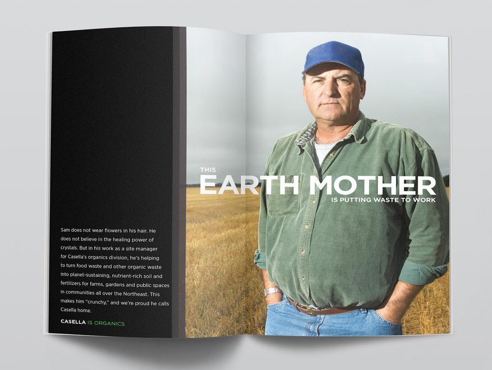 ZSRT-PWtW-Brochure-04.jpg