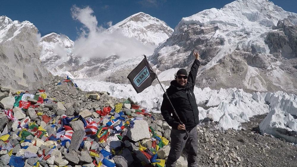 MMB-Everest-v01.jpg