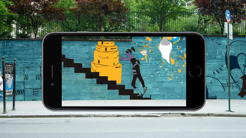 OOH-Graffiti-Animated-v01.jpg