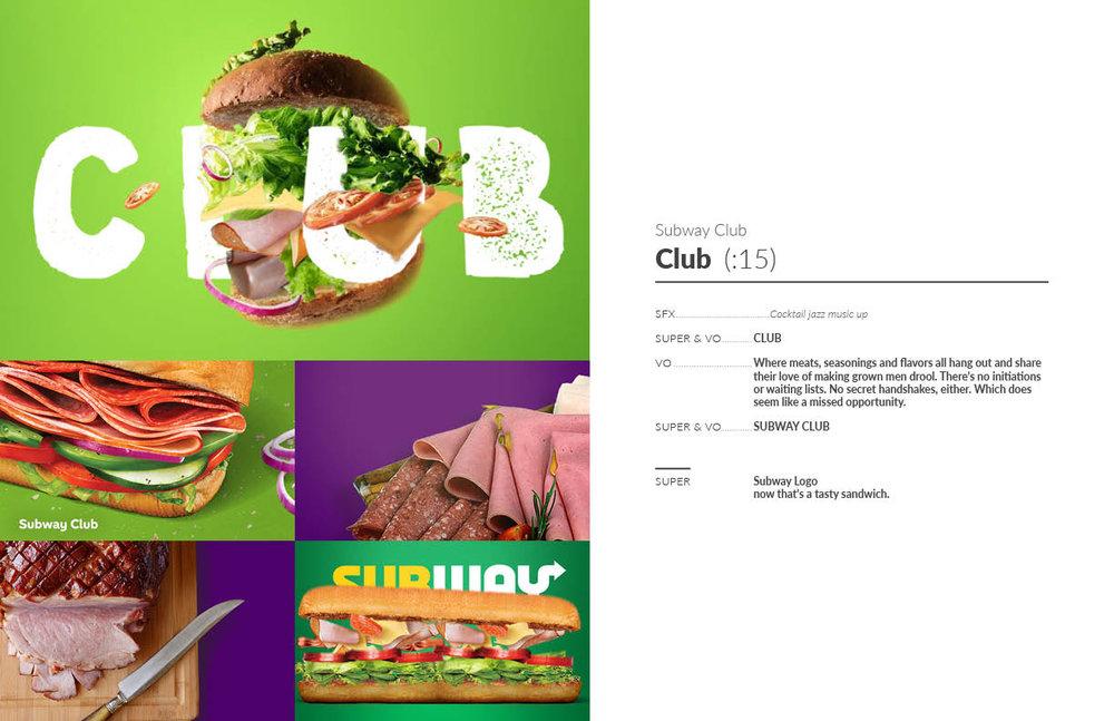 SUB-2017MiniCamp-Presentation-Tasty-R1-v075.jpg