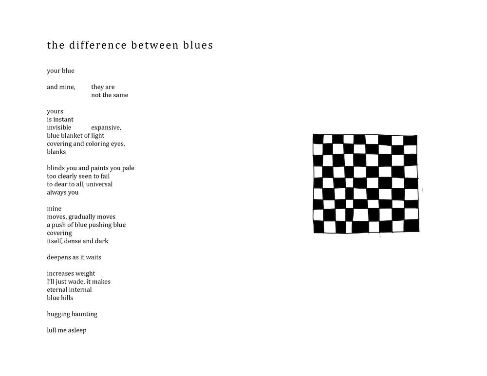 poetrybook (inorder)3.jpg