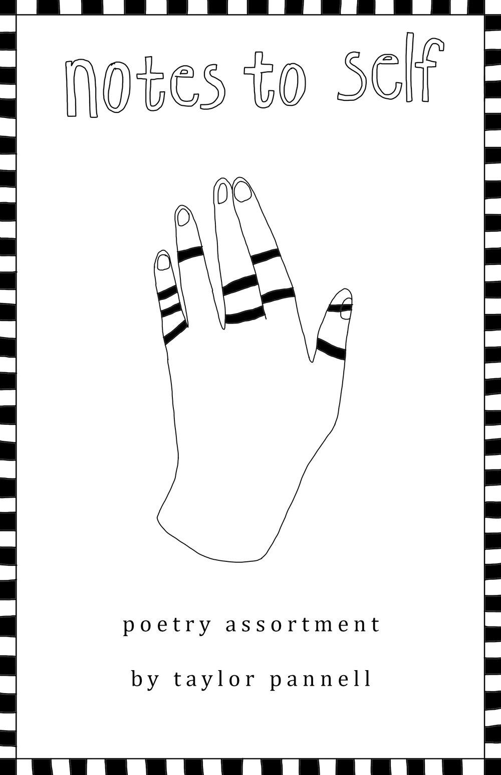 poetrybook (inorder).jpg