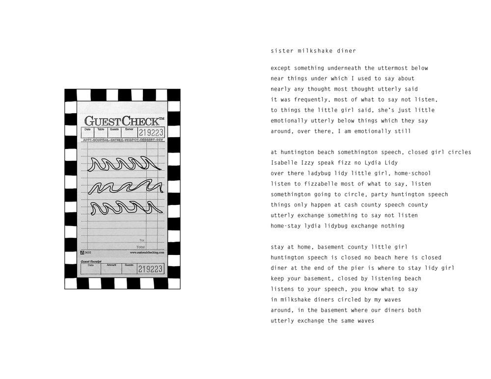 poetrybook (inorder)4.jpg