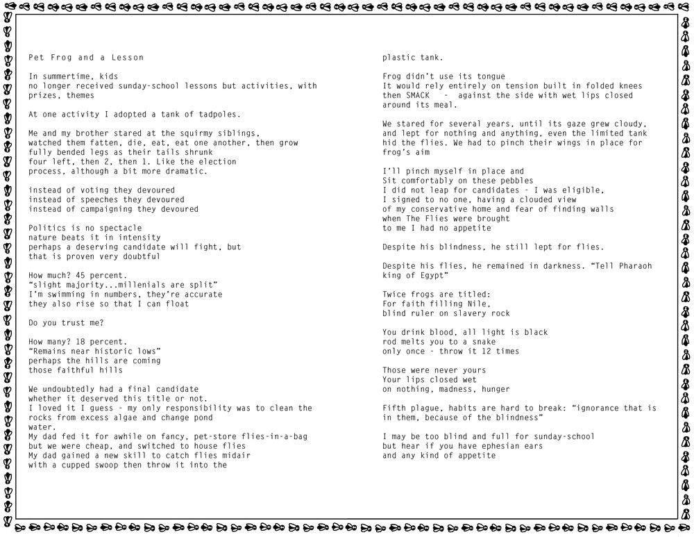 poetrybook (inorder)7.jpg