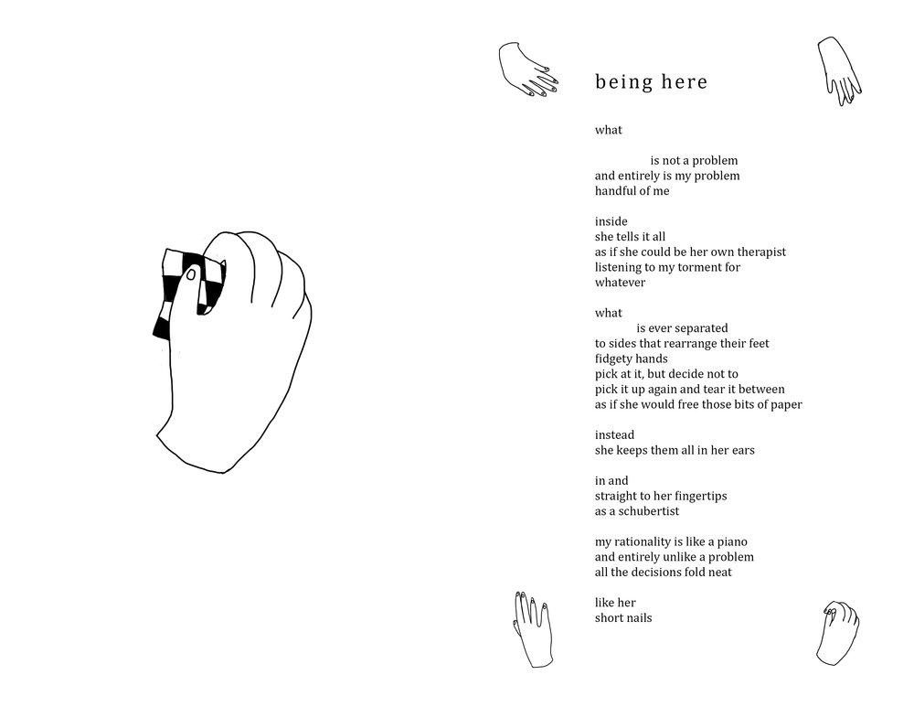 poetrybook (inorder)8.jpg