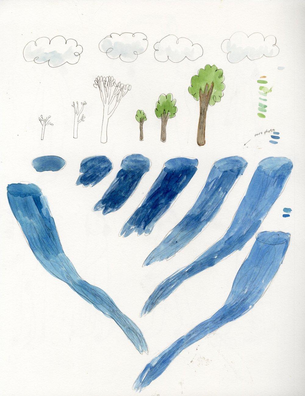 backyard_river_tree_cloud.jpg