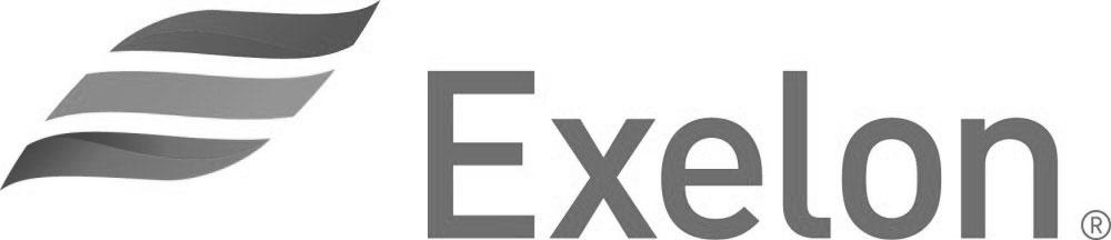 Exelon-logo-2012.jpg