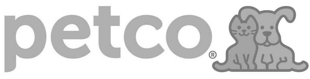 petco-global.jpg