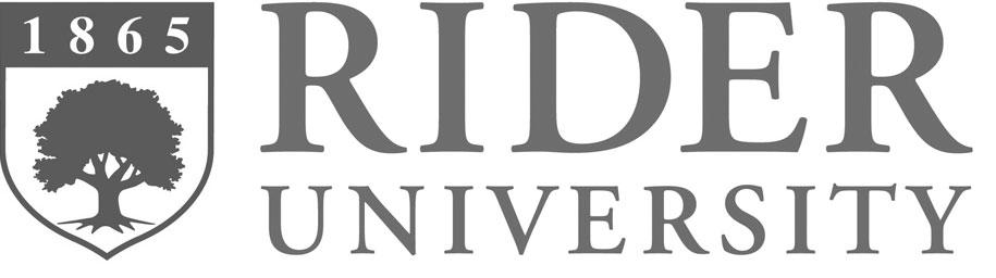 Logo-Rider-1.jpg