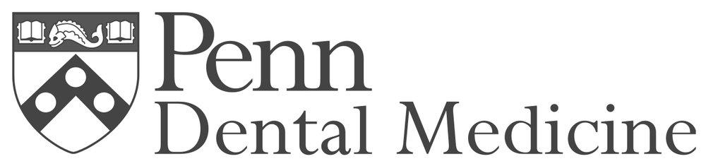Penn_Dental.jpg
