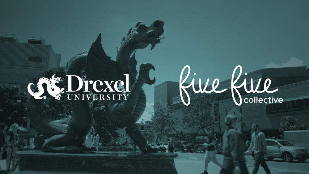 drexel-x-fivefive.jpg