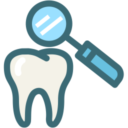 2185055 - clean teeth d.png