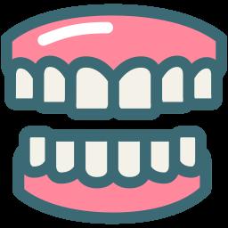2185048 - dental dentis.png