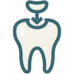 2185077 - decayed tooth.png