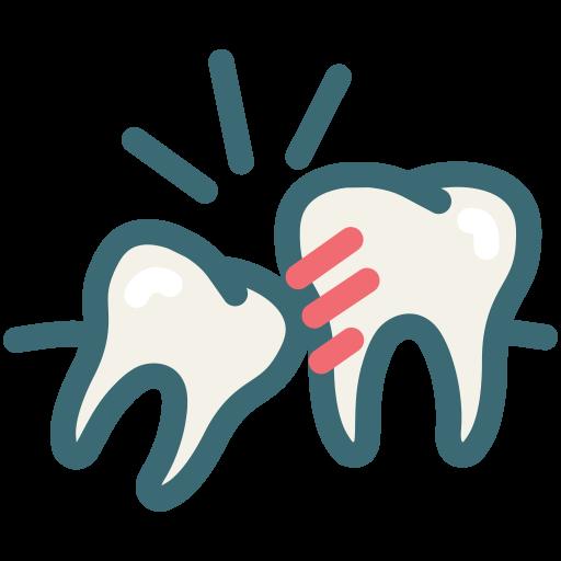 2185053 - dental dentis.png