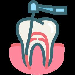 2185063 - dental dentis.png