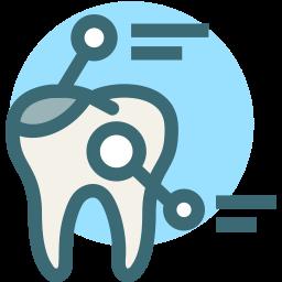 2185056 - dental dental.png