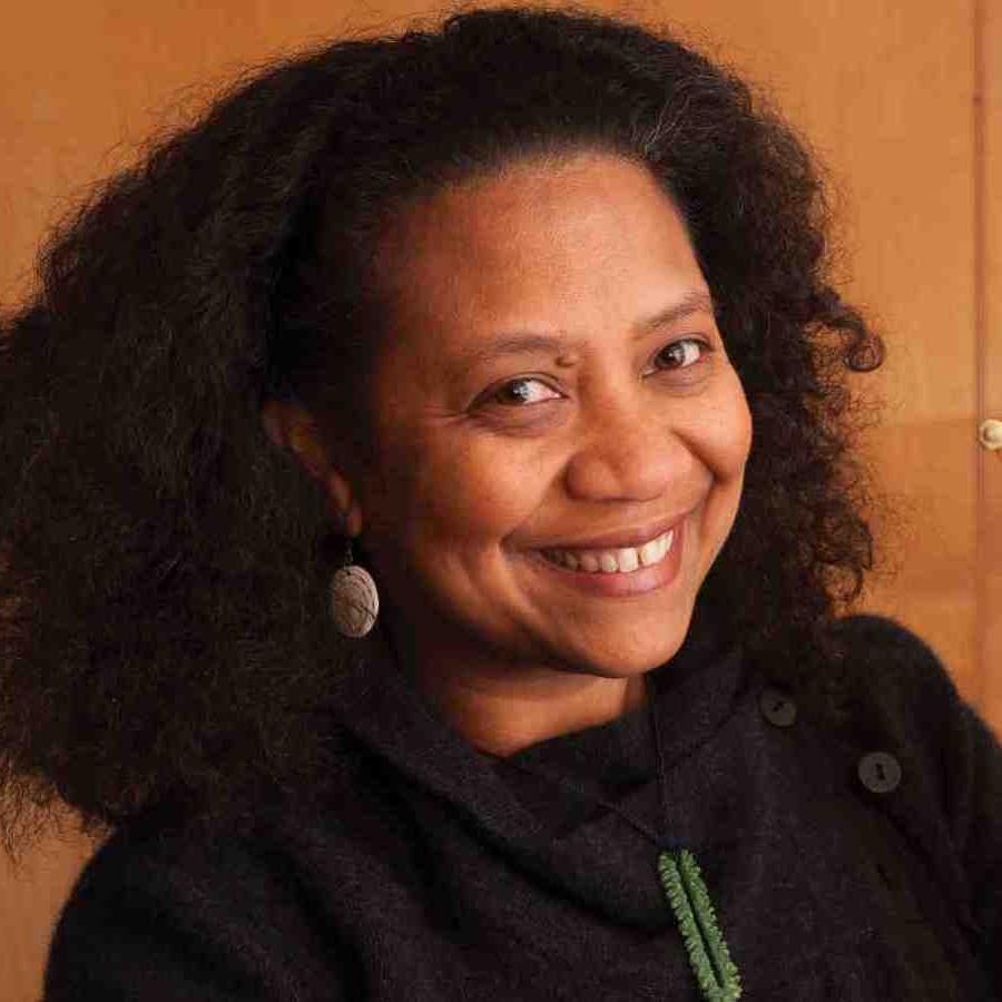 Teresia Teiwa