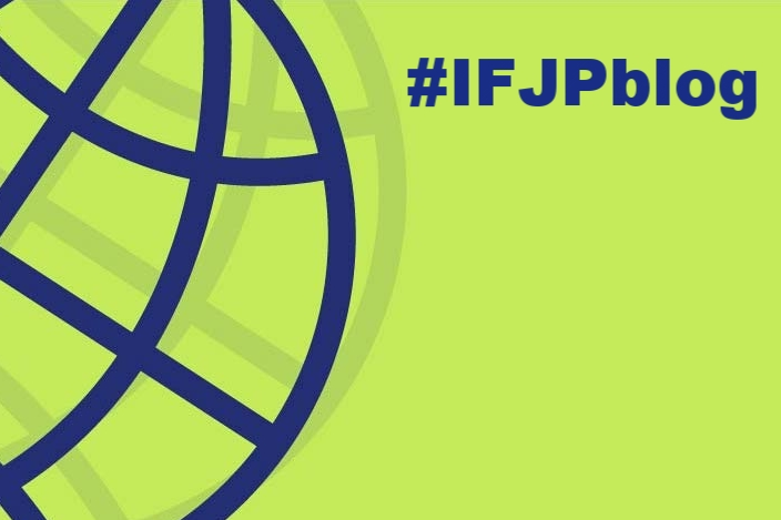 IFJPblog.jpg