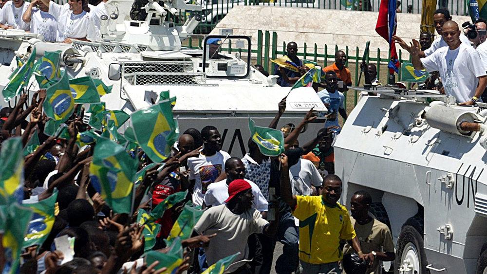 haiti-brasil-2004.jpg