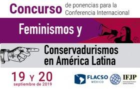 IFJP2019-1_feminismos-y-conservadurismos.jpg