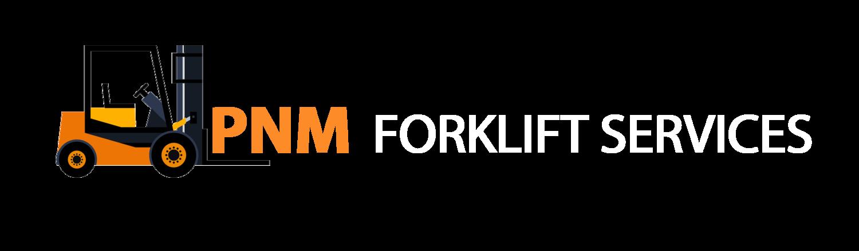 PNM FORKLIFT SERVICES LLC