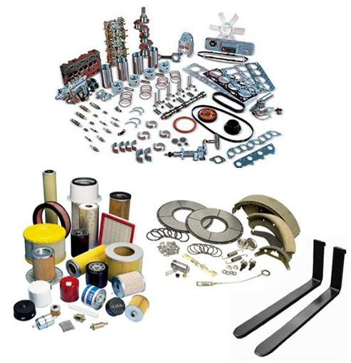 Tenemos las piezas que necesitas! - ¿Necesita partes? Bueno, aquí en PNM tenemos mucho para elegir, por ejemplo:• Kits de conversión de sistemas de combustible • Motores de Potencia • Sistema Hidráulico • Sistema de Frenos • Sistema de Enfriamento• Eléctricos y Accesorios