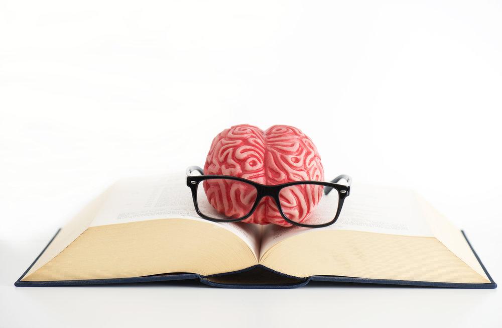Neurofeedback Mentoring