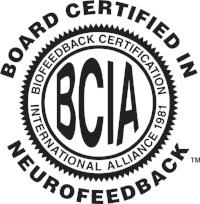 BCIA_BoardCertifiedInNeurofeedback_Black.jpg