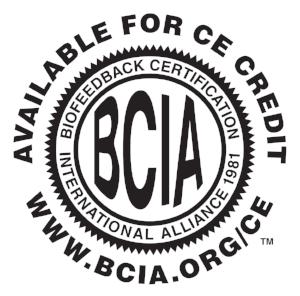 BCIA_AvailableForCECredit_Black.jpg