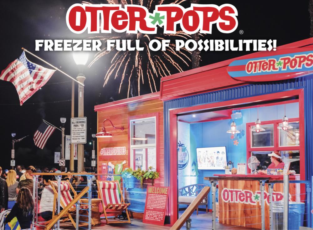 otter-pops-4.png