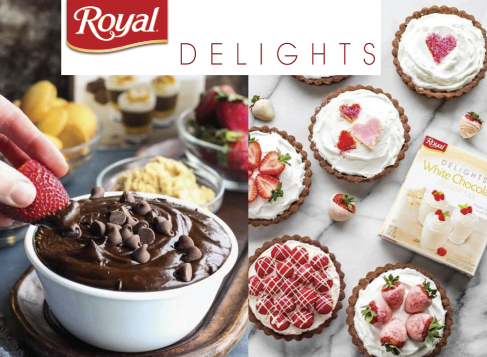 royal-delights-1.png