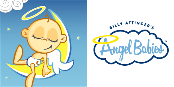 angel-babies.png