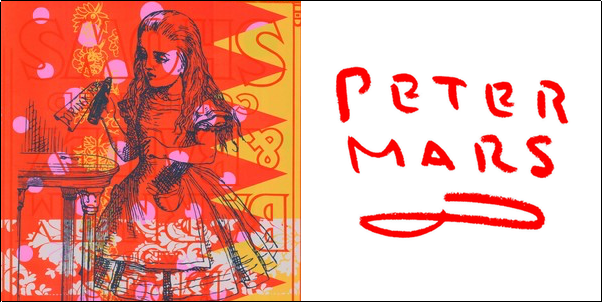 peter-mars.png