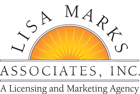 Lisa Marks Associates, Inc.