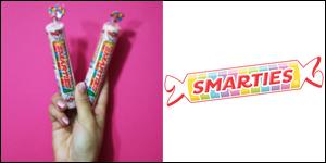 smarties.png