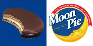 moonpie.png