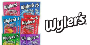 wylers-light.png