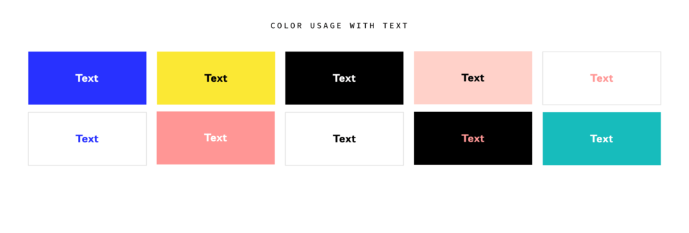 wandering-aimfully-brand-guidelines-color-usage-text.png