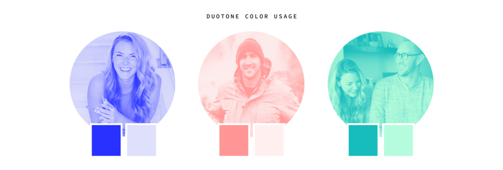 wandering-aimfully-brand-guidelines-duotone.png