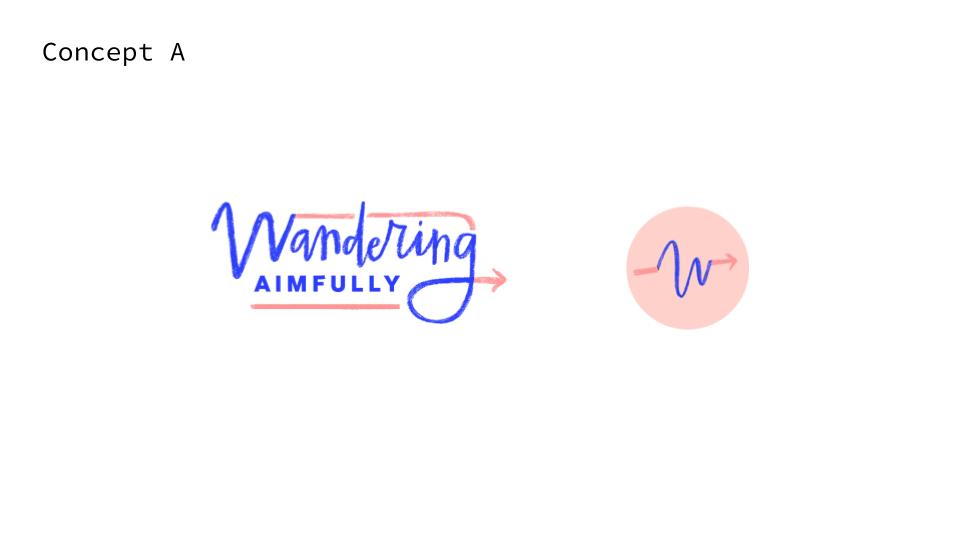 WAIM Logo Concepts.png