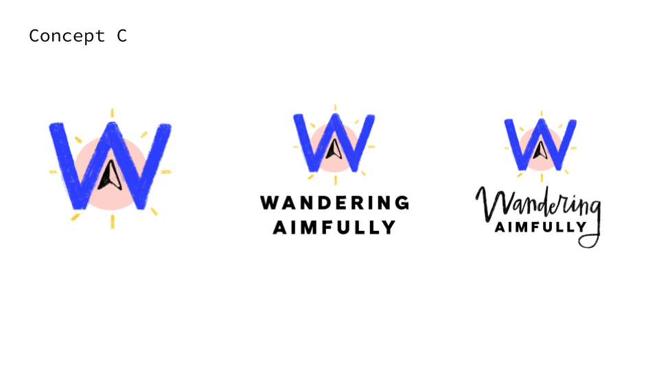 WAIM Logo Concepts (2).png