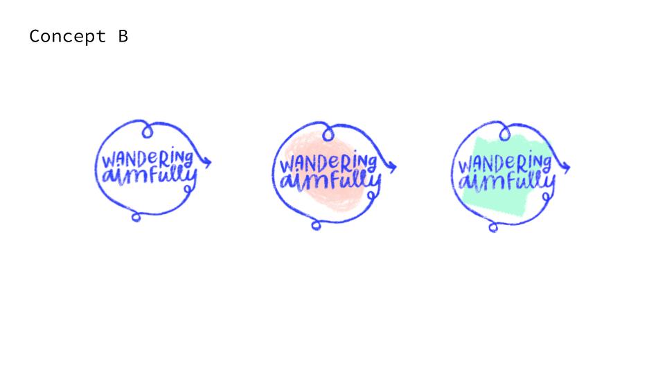 WAIM Logo Concepts (1).png