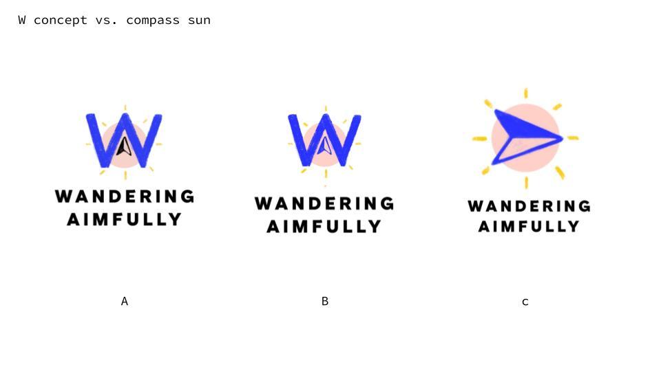 WAIM Logo Concepts (1).jpg