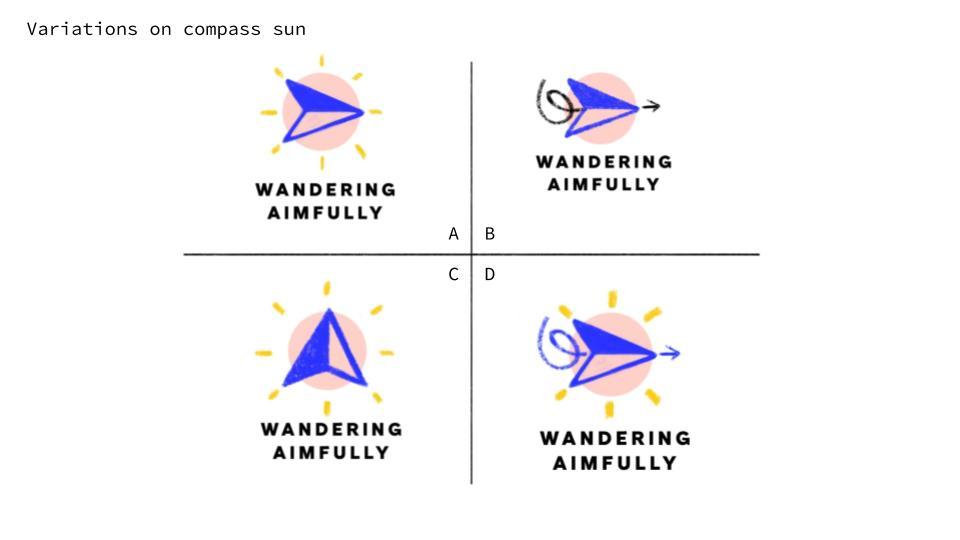 WAIM Logo Concepts.jpg